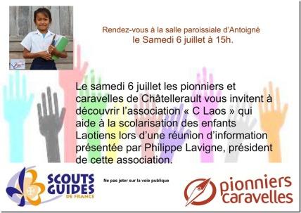 invitations%206%20juillet_01[2]