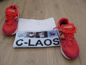 c laos marathon